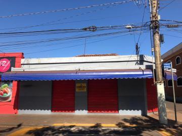 Alugar Comerciais / Salão em Sertãozinho. apenas R$ 2.500,00