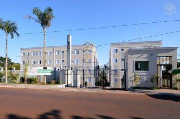 Alugar Apartamentos / Padrão em Sertãozinho. apenas R$ 160.000,00