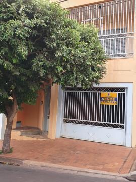 Alugar Casas / Padrão em Sertãozinho. apenas R$ 365.000,00