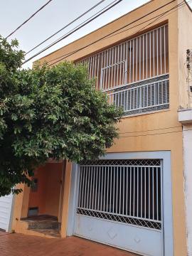 Comprar Casas / Padrão em Sertãozinho R$ 365.000,00 - Foto 2
