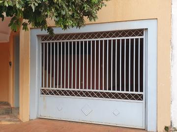 Comprar Casas / Padrão em Sertãozinho R$ 365.000,00 - Foto 3