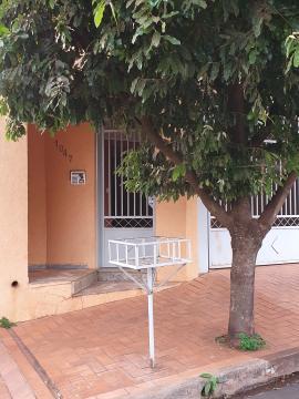 Comprar Casas / Padrão em Sertãozinho R$ 365.000,00 - Foto 4
