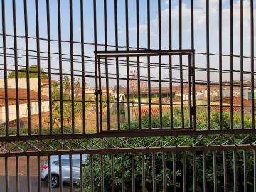 Comprar Casas / Padrão em Sertãozinho R$ 365.000,00 - Foto 10