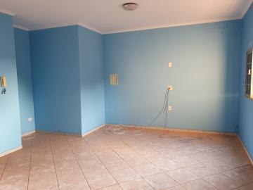Comprar Casas / Padrão em Sertãozinho R$ 365.000,00 - Foto 12