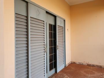 Comprar Casas / Padrão em Sertãozinho R$ 365.000,00 - Foto 11