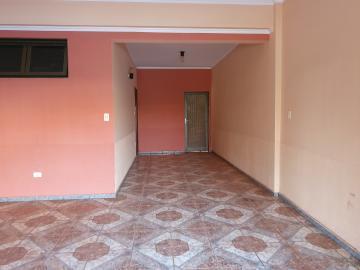 Comprar Casas / Padrão em Sertãozinho R$ 365.000,00 - Foto 6