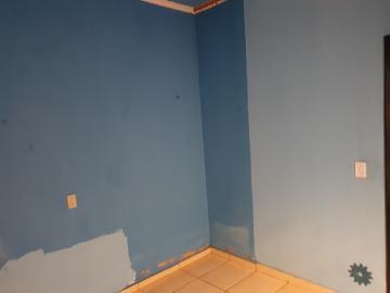 Comprar Casas / Padrão em Sertãozinho R$ 365.000,00 - Foto 20