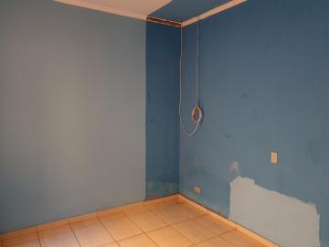 Comprar Casas / Padrão em Sertãozinho R$ 365.000,00 - Foto 21