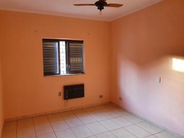 Comprar Casas / Padrão em Sertãozinho R$ 365.000,00 - Foto 22