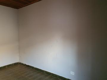 Comprar Casas / Padrão em Sertãozinho R$ 365.000,00 - Foto 33