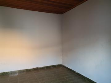 Comprar Casas / Padrão em Sertãozinho R$ 365.000,00 - Foto 32
