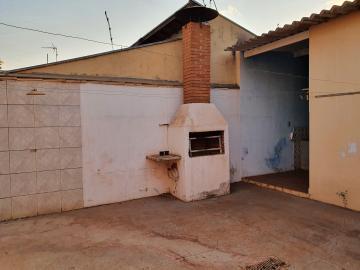 Comprar Casas / Padrão em Sertãozinho R$ 365.000,00 - Foto 30