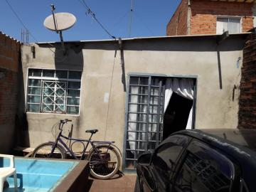 Comprar Casas / Padrão em Sertãozinho R$ 150.000,00 - Foto 2