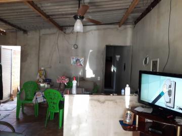 Comprar Casas / Padrão em Sertãozinho R$ 150.000,00 - Foto 3