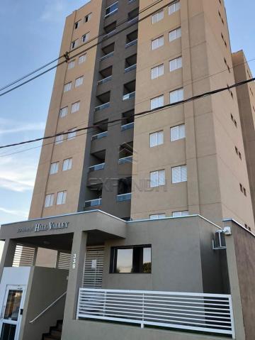 Apartamentos / Padrão em Sertãozinho , Comprar por R$280.000,00