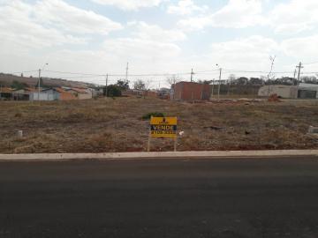 Terrenos / Padrão em Sertãozinho , Comprar por R$112.000,00