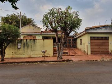Casas / Padrão em Sertãozinho