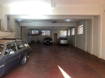 Alugar Comerciais / Barracão em Sertãozinho R$ 3.500,00 - Foto 3