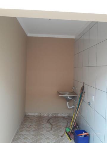 Comprar Casas / Padrão em Sertãozinho R$ 390.000,00 - Foto 13