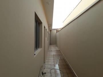 Comprar Casas / Padrão em Sertãozinho R$ 390.000,00 - Foto 12