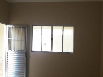 Comprar Casas / Padrão em Sertãozinho R$ 390.000,00 - Foto 4