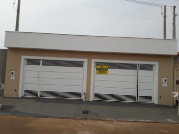 Casas / Padrão em Sertãozinho , Comprar por R$390.000,00