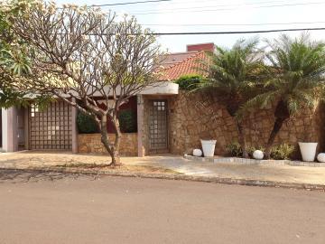 Casas / Padrão em Sertãozinho , Comprar por R$520.000,00