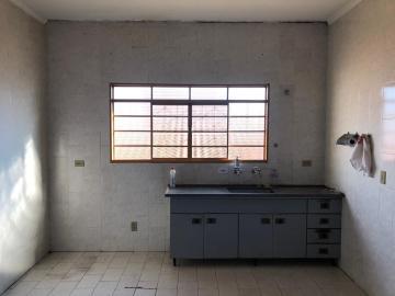 Alugar Apartamentos / Padrão em Sertãozinho R$ 1.560,00 - Foto 4