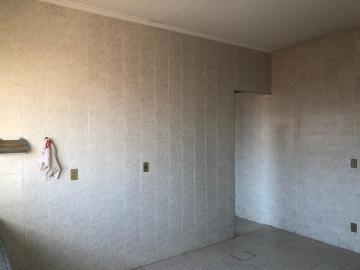 Alugar Apartamentos / Padrão em Sertãozinho R$ 1.560,00 - Foto 6