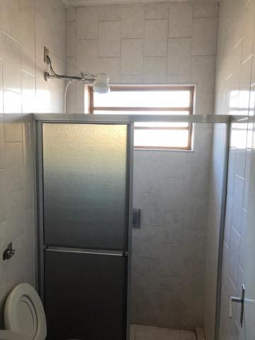 Alugar Apartamentos / Padrão em Sertãozinho R$ 1.560,00 - Foto 10