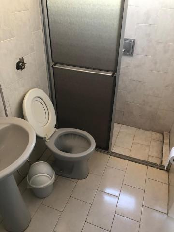 Alugar Apartamentos / Padrão em Sertãozinho R$ 1.560,00 - Foto 11