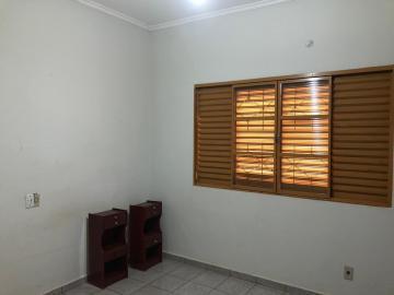 Alugar Apartamentos / Padrão em Sertãozinho R$ 1.560,00 - Foto 12