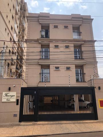 Apartamentos / Padrão em Sertãozinho Alugar por R$890,00