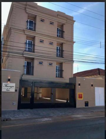 Alugar Apartamentos / Padrão em Sertãozinho. apenas R$ 210.000,00