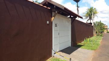 Alugar Casas / Condomínio em Jardinópolis. apenas R$ 850.000,00