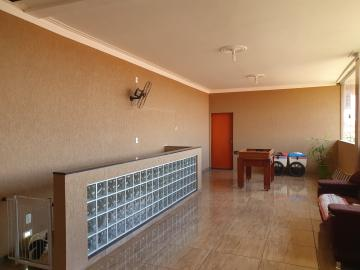 Comprar Casas / Padrão em Sertãozinho R$ 400.000,00 - Foto 18