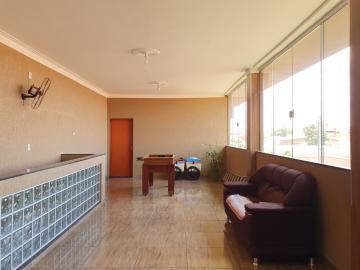 Comprar Casas / Padrão em Sertãozinho R$ 400.000,00 - Foto 17