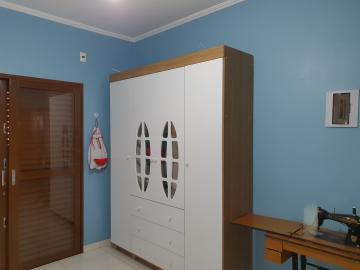 Comprar Casas / Padrão em Sertãozinho R$ 400.000,00 - Foto 15