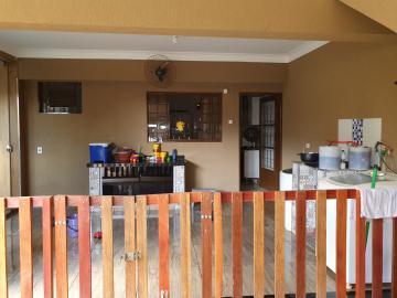 Comprar Casas / Padrão em Sertãozinho R$ 400.000,00 - Foto 34