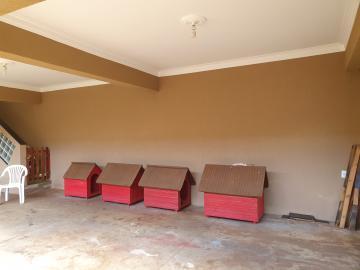 Comprar Casas / Padrão em Sertãozinho R$ 400.000,00 - Foto 7