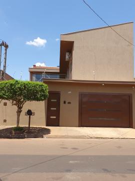 Comprar Casas / Padrão em Sertãozinho R$ 400.000,00 - Foto 2