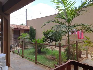 Comprar Casas / Padrão em Sertãozinho R$ 400.000,00 - Foto 32