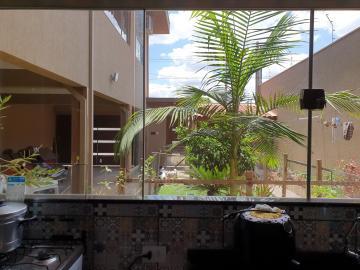Comprar Casas / Padrão em Sertãozinho R$ 400.000,00 - Foto 31