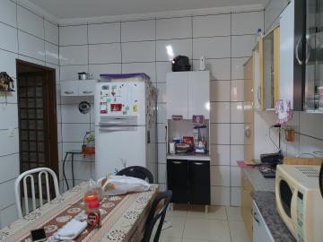 Comprar Casas / Padrão em Sertãozinho R$ 400.000,00 - Foto 26