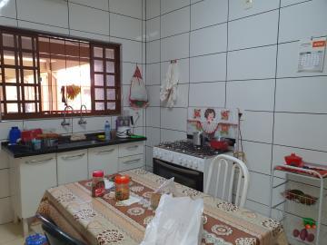 Comprar Casas / Padrão em Sertãozinho R$ 400.000,00 - Foto 27