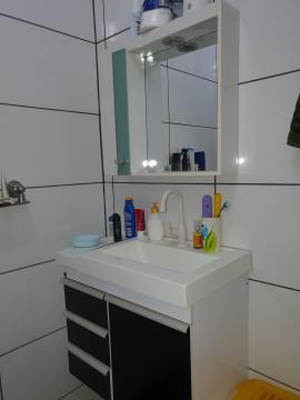 Comprar Casas / Padrão em Sertãozinho R$ 400.000,00 - Foto 23