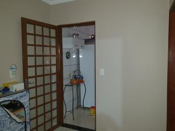 Comprar Casas / Padrão em Sertãozinho R$ 400.000,00 - Foto 22