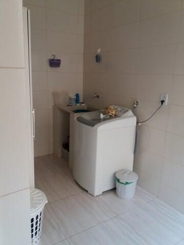 Comprar Casas / Padrão em Sertãozinho R$ 370.000,00 - Foto 10