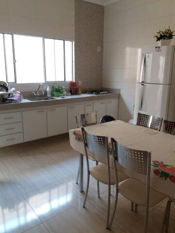 Comprar Casas / Padrão em Sertãozinho R$ 370.000,00 - Foto 6