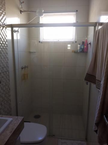 Comprar Casas / Padrão em Sertãozinho R$ 370.000,00 - Foto 14